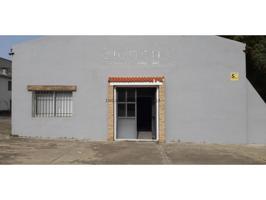 Nave industrial en alquiler en Valverde del Camino photo 0