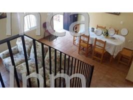 Casa en venta en Sotiel Coronada photo 0