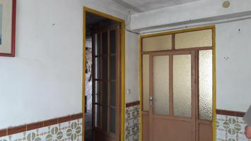 Casa - Chalet en venta en Socovos de 516 m2 photo 0