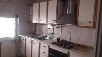 """""""Muy buen precio"""" Casa con terraza en el Casco Antiguo de Moratalla (Murcia). 2 dormitorios photo 0"""