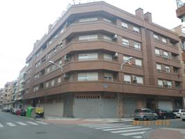 Sin Subtipo En alquiler en Calle Miguel López De Legazpi, 21, Albacete Capital photo 0