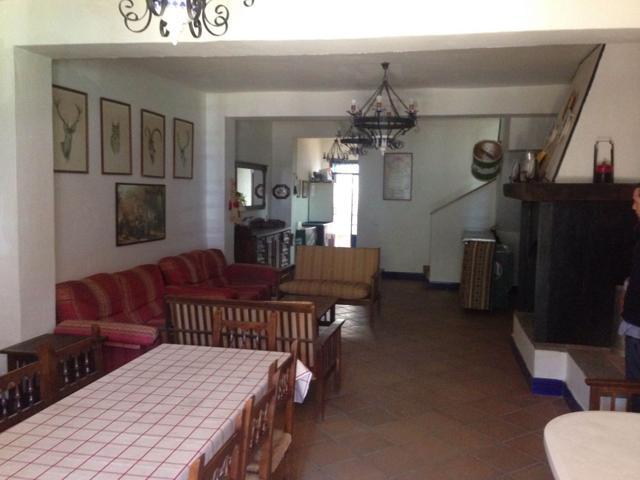 Casa Venta Huelva photo 0