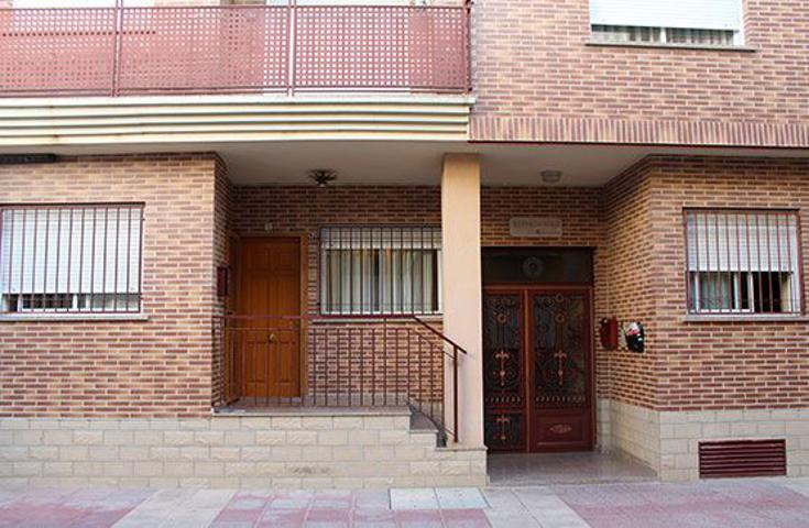 Piso Venta Murcia photo 0