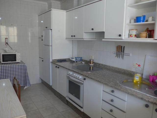 Alquiler Pisos Y Casas En Lugo Lugo Trovimap
