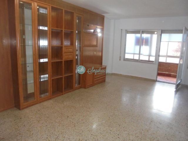 Piso Venta Segovia photo 0