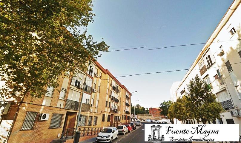 Piso Venta Huelva photo 0