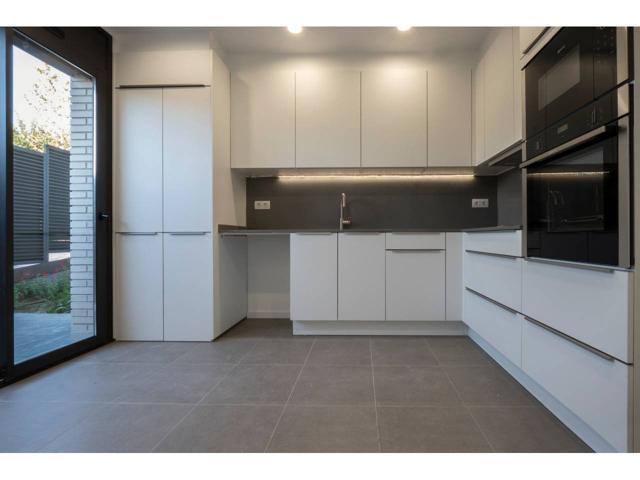 Duplex en venta en L'Ametlla del Vallès photo 0