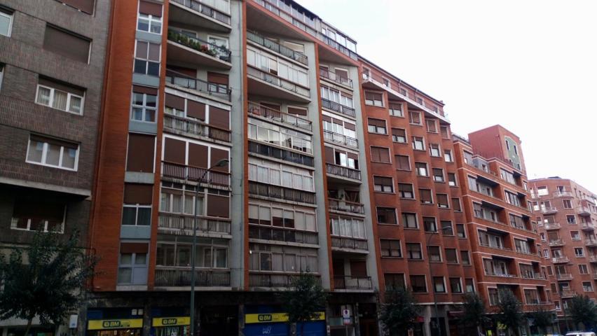 ... ... ... Calle Autonomía, 42, Indautxu, Bilbao photo 0