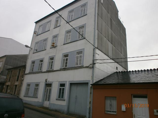 Casa En venta en Calle Rio Landro, Lugo Capital photo 0