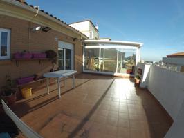 Piso en venta en Albacete de 88 m2 photo 0