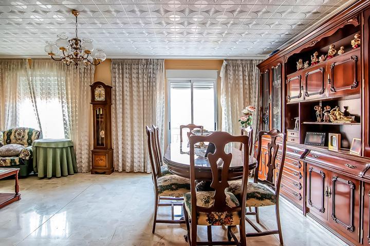 Casa En venta en Jaén Capital photo 0