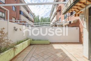 Casa En venta en Calle Málaga, Alcalá De Henares photo 0