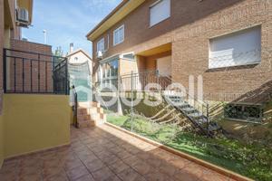 Casa En venta en Alcalá De Henares photo 0