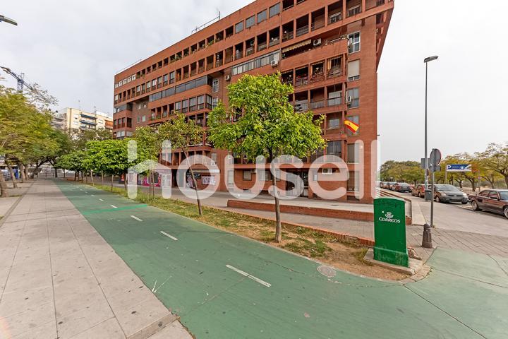Piso En venta en Arenal - Museo, Sevilla Capital photo 0