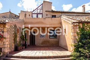 Casa En venta en Torreiglesias photo 0