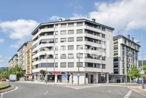 Piso En venta en Calle Rúa Ribeira Sacra, Ourense Capital photo 0
