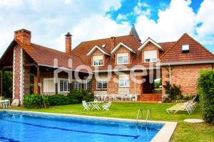 Casa En venta en Ribamontán Al Mar photo 0