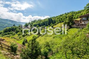 Casa En venta en Quirós photo 0