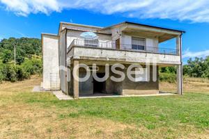 Casa En venta en Matallana De Torío photo 0