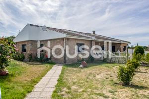 Casa En venta en Villarino De Los Aires photo 0