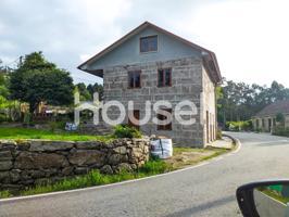 Casa En venta en Calle Porto (o) - Couto, A Cañiza photo 0