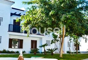 Casa En venta en Avenida Del Golf, La Alcaidesa photo 0