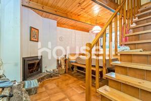 Casa En venta en L'Estany photo 0