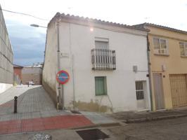 Casa en venta en Ciudad Rodrigo photo 0
