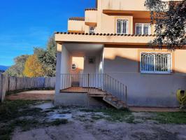 Casa En venta en Calle Lago Victoria, Moralzarzal photo 0