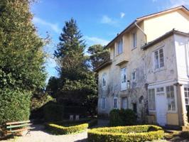 Casa En venta en Villar Luarca 64, 33700, Luarca - Valdés Asturias,, Luarca - Valdés photo 0