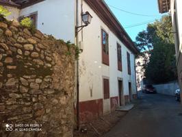 Casa De Campo En venta en Pravia photo 0