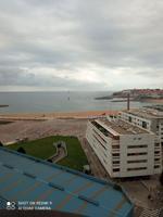 Piso En venta en Oeste, Gijón photo 0