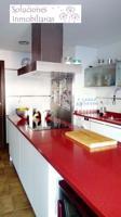 Casa EN PERFECTO ESTADO en Venta en Valseca photo 0