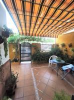 Casa En venta en Carretera De Sanlúcar - Sudamérica, El Puerto De Santa María photo 0