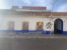 Casa En venta en Calle Murillo, 4, Pedro Muñoz photo 0
