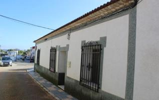 Casa En venta en Calle Manuel Guerrero, Guadalcázar photo 0