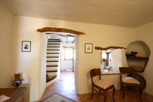 Antigua finca restaurada con dos casitas independientes photo 0