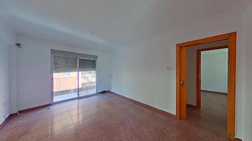 Comprar Pisos y Casas por 70000 euros en Albal, Valencia