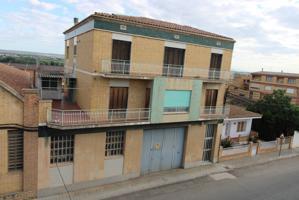 Casa En venta en Avinguda Catalunya, 12, Sudanell photo 0