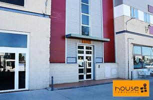 Oficina en venta en Alcalá de Henares de 44 m2 photo 0