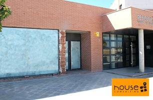Local en venta en Alcalá de Henares de 325 m2 photo 0