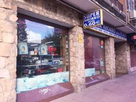 Local En venta en Calle Nardo, Alcalá De Henares photo 0