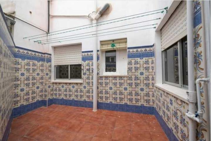 Piso En venta en Calle Calle Monsalve, Huelva Capital photo 0