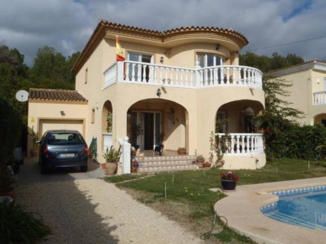 Comprar Pisos Y Casas En L Alfàs Del Pi Alicante Alacant