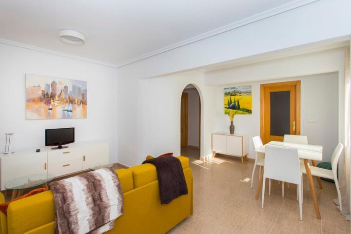 Bungalow de dos dormitorios en Balsicas photo 0