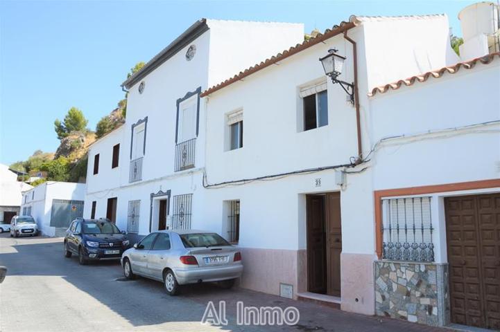 Casas de pueblo en Venta en Olvera photo 0