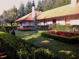 Casa con terreno en Venta en Santurde photo 0