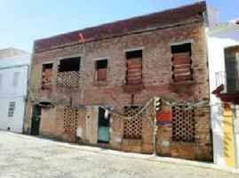 Piso en Venta en Castilblanco de los Arroyos photo 0