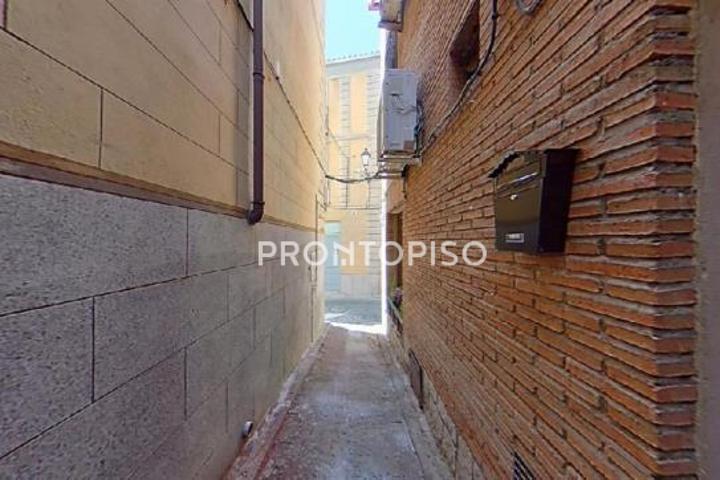 Piso en Venta en Toledo photo 0