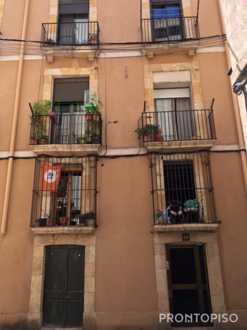 Piso en Venta en Tarragona photo 0